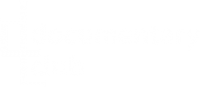 DOCUMENTARY CLUB Logo