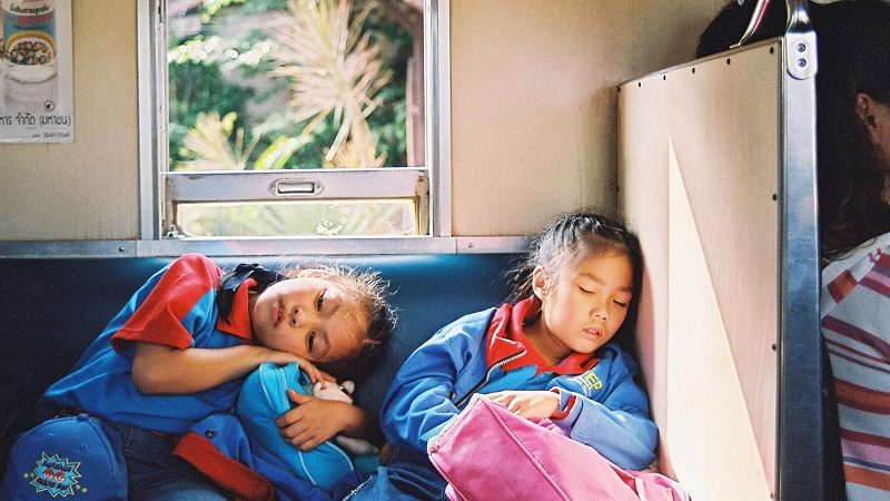 RailwaySleepers_03_300dpi