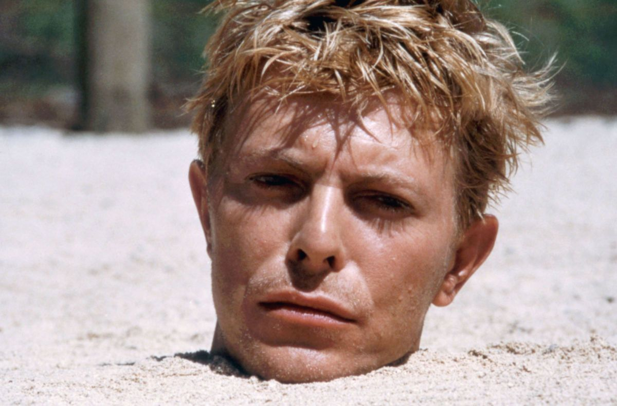 merry christmas mr lawrence-article2 head photo