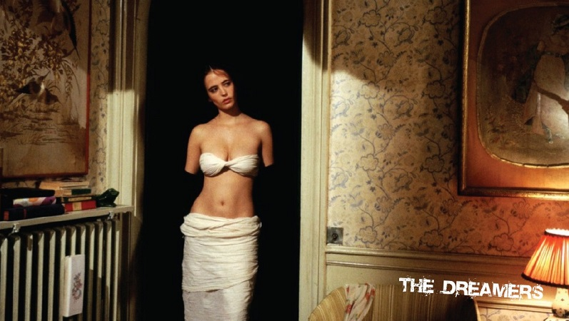 The Dreamers6